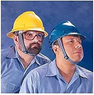 MSA Hardhat Safety Chinstrap #81391