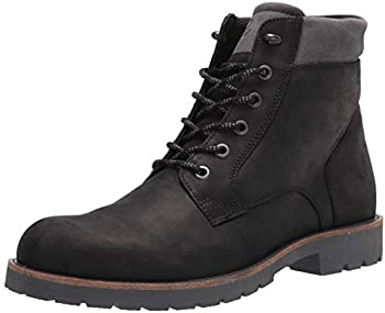 Ecco Jamestown Hydromax High Men's Boot