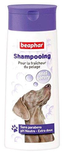 Beaphar – Champú Burbujas