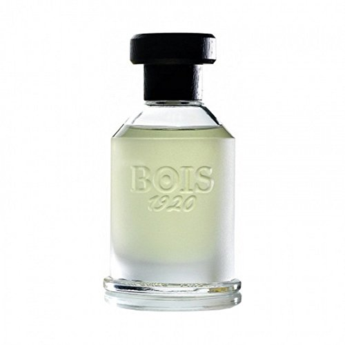 Bois 1920 Magia Profumo – 100 ml