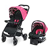 Graco Verb Travel System Stroller from Graco