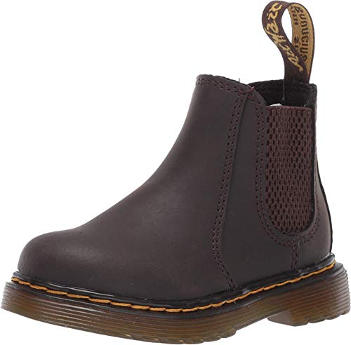 Dr. Martens Kid's Collection 2976 (niño)