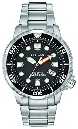 CITIZEN Reloj Informal BN0150-61E