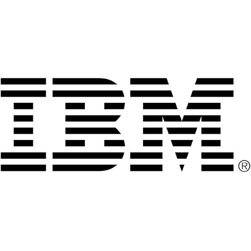 IBM mantel, Lab Manager 1 Socket License Only
