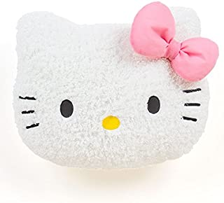 19ff14cc0 Amazon.ca: Hello Kitty: Toys & Games