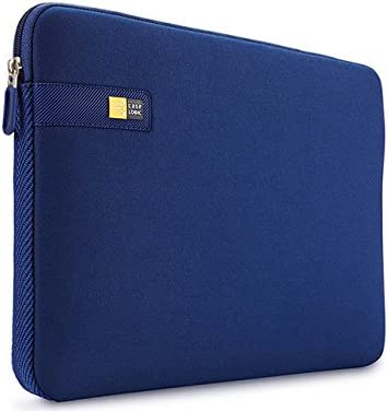 Case Logic Sleeve with Retina Display for 13 3 Inch Laptops and MacBook Air MacBook Pro Dark product image