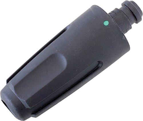 Nilfisk Alto Hochdruckreiniger Powerspeed Düse mit rotierendem Bleistiftstrahl 128500298