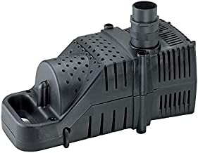 proline submersible water pump
