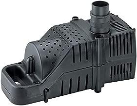 proline submersible water pump