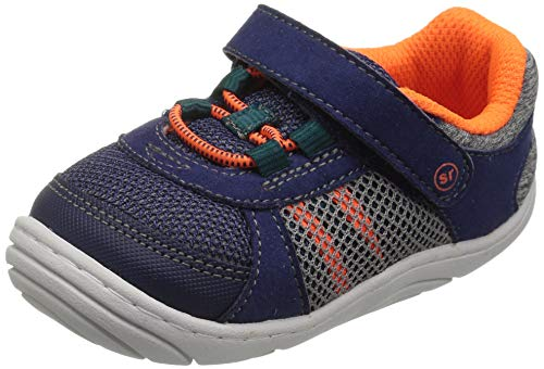 Where Can I Buy Stride Rite Baby Boy Shoe