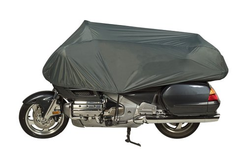 Dowco 26014-00 powersports-Vehicle-Covers