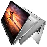 Dell Inspiron 14 5000 2-in-1 (0XXH9) technical specifications