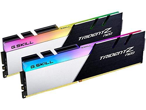 G.Skill Trident Z Neo Series 32GB (2 x 1...