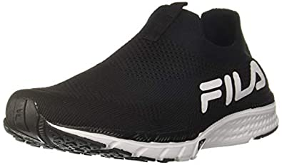 Fila Women's Rahop W Running Shoes