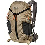 Mystery Ranch Coulee 25 Mochila, Hummus, S-M para Hombre...