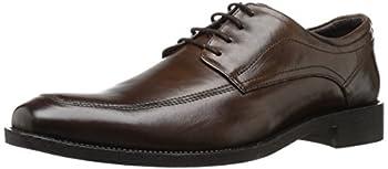 Giorgio Brutini Men s Fillmore Slip-On Loafer Dark Brown 7.5 M US