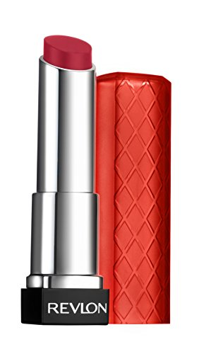 Revlon ColorBurst Lip Butter #35 Candy Apple 2.55g