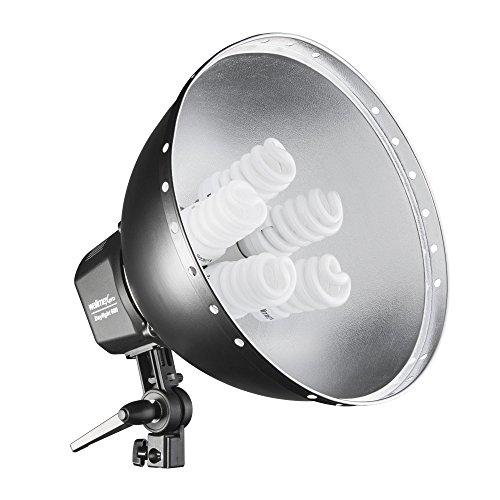 Walimex 15273 unità di flash per studio fotografico