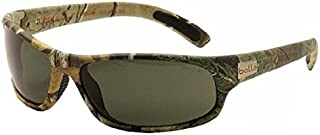 Best bolle polarized sunglasses sale Reviews