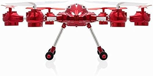 Eurowebb Drone EN Sechseck Volant roticommandé Fernbedienung Idee Geschenk
