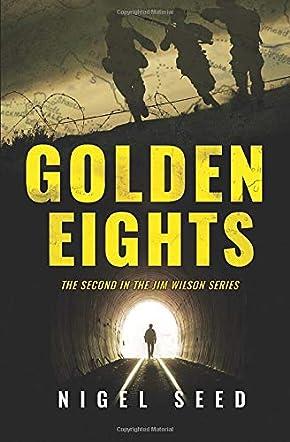 Golden Eights
