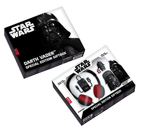 Usb Darth Vader marca Tribe