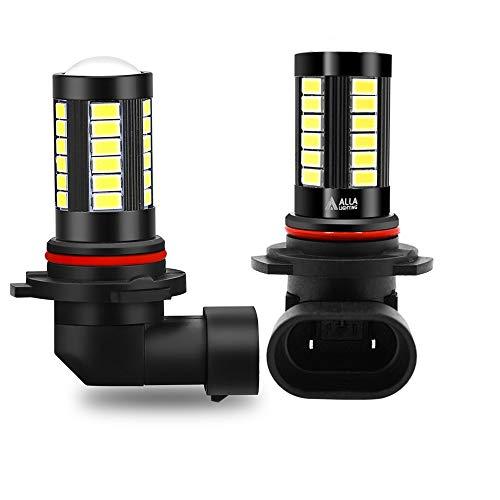 07 dodge charger srt8 fog lights - 6