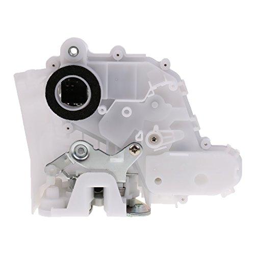 08 honda crv door lock actuator - 3