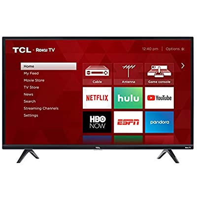 smart tv, End of 'Related searches' list