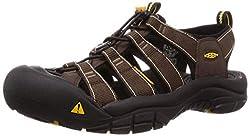 Best men's Sandals for Support