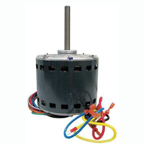 35% OFF HC41AE193 - Carrier GE Genteq 1 Furnace Blower Popular products Replacement Motor