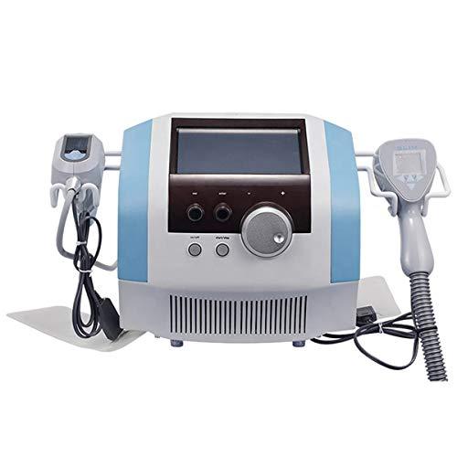 Appareil de massage portable BBL - Brûleur de graisses - Machine de massage pour le corps
