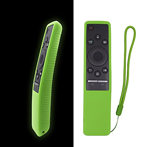 BN59-01298G - Mando a distancia para Samsung Smart QLED TV QN55Q7 QN55Q7FN QN55Q7CNAFXZC QN65Q7 QN65Q7FN QN65Q75CNF QN65Q75FNFXZA QN75Q7 QN75Q7FN QN75Q. 7FNAF QN85Q900RAF QN85Q900RAFXZA