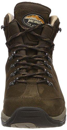 Meindl Men's Ohio 2 Gtx High Rise Hiking Boots