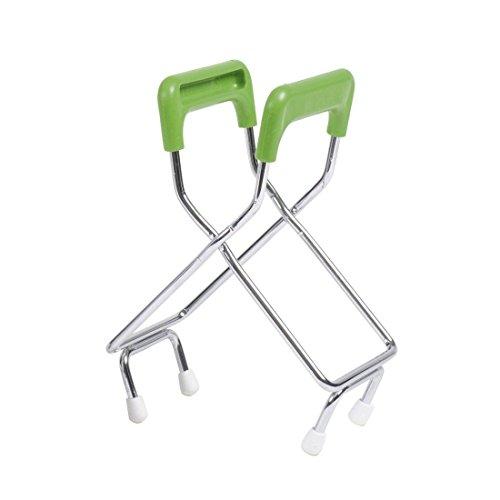 WECK ® Glasheber, die Ideale Hilfe beim Einkochen / Einmachen