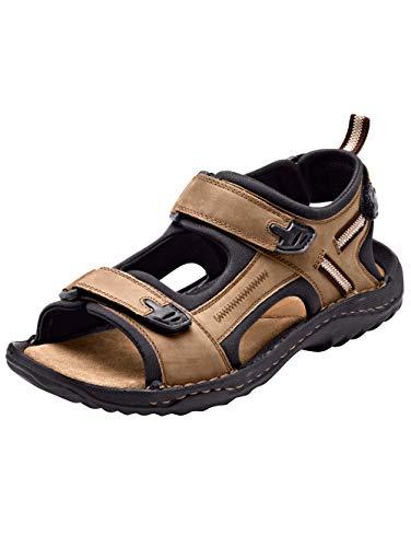 ARA Sandale exklusiv bei Uns Braun