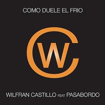 Como Duele El Frío (Version Pop)
