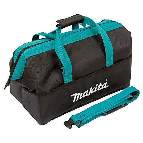 Makita Transport Bolsa E-02428