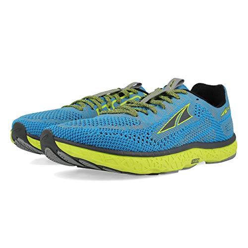 ALTRA Men's Escalante Racer Running Shoe (12, Boston 2)