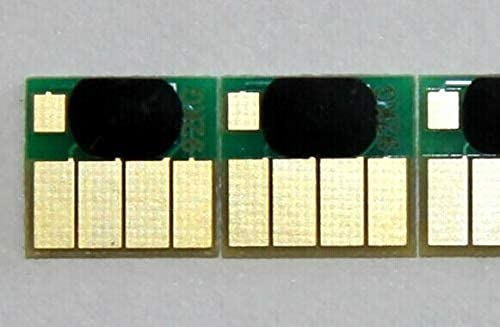 Accesorios para Impresora PRTA04569 para HP 88 CISS CIS Auto Reset Chip K5400 K8600 88 Impresa Tinta Impresora Chip ARC
