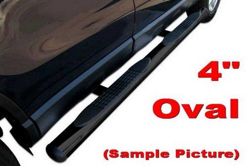 09-13 Dodge Ram 1500 Quad Cab Black 4