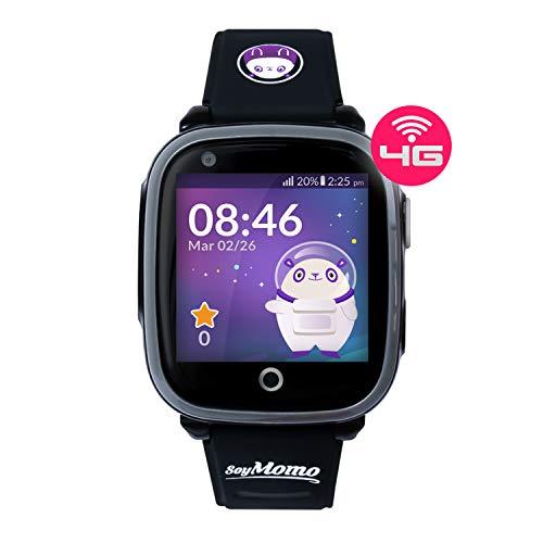 Comprar reloj Soymomo Space 4G