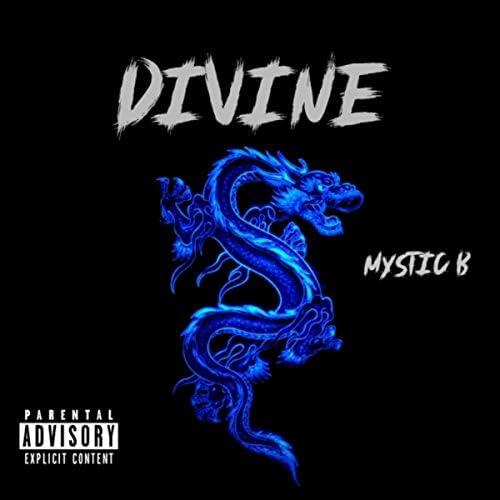 Mystic B