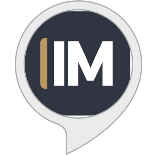 InfoMoney (não oficial)