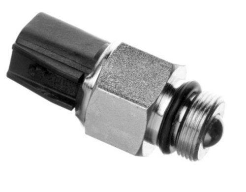 Intermotor 54788 Interruptor de luz reverso