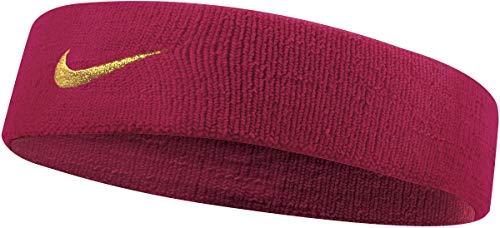 Nike DRI-FIT 2.0 - Cinta para la Cabeza