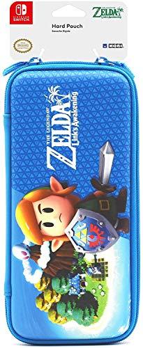 Pochette rigide pour Nintendo Switch - Zelda