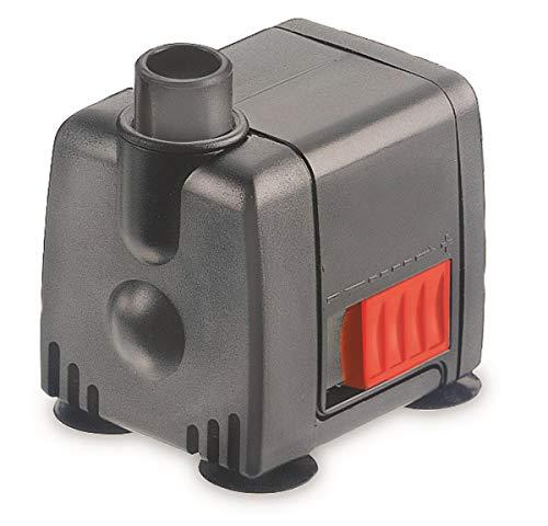 Seliger Teich-Pumpe 320 A