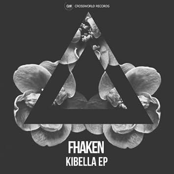 Kibella