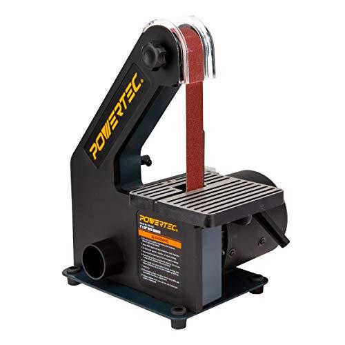 POWERTEC BD1030 Belt Sander